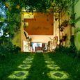 Spa - Khách sạn The Light Nha Trang