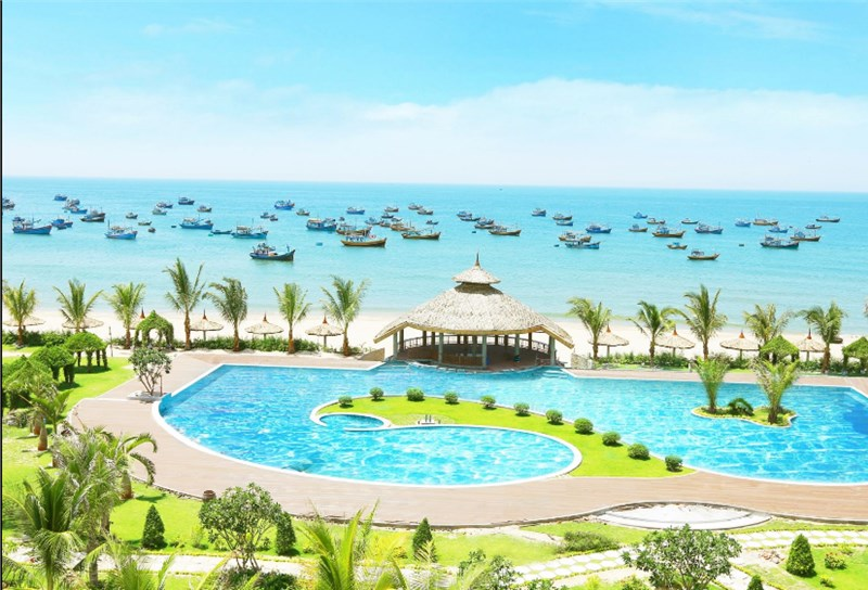 [Image: the-sailing-bay-beach-resort-5-0.jpg]