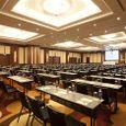 Phòng họp - Vinpearl Premium Đà Nẵng