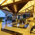 Tổng quan - Bảo Ninh Beach Resort