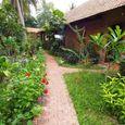 Tổng quan - Sirena Resort