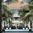 Boutique Hoi An - Boutique Hội An Resort