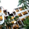 Hoi An Trails Resort & Spa - Hội An Trails Resort & Spa