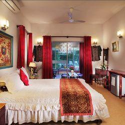 An Hoa Residence - Luxury Villas