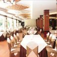 Nhà hàng - Khách Sạn Cửu Long Cần Thơ