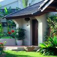 Bungalow - Palm Garden Beach Resort & Spa