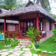 thanh-kieu-beach-resort