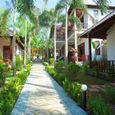 phong-Coral-Bay-Resort