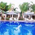phu-van-resort-bar