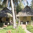 Tổng quan - Việt Thành Resort