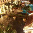 Thanh Bình Riverside - Khách sạn Thanh Bình Riverside