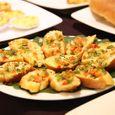 Buffet Breakfast - Khách sạn Thanh Bình Riverside