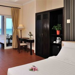 MuiNe De Century Resort & Spa