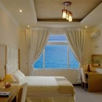 Bien Nho - Khách sạn Biển Nhớ Thanh Hóa