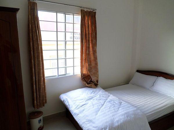 Phòng 56847 - Khách sạn Tường Vy Đà Lạt