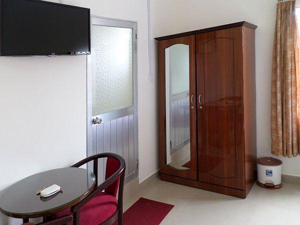 Phòng 56850 - Khách sạn Tường Vy Đà Lạt