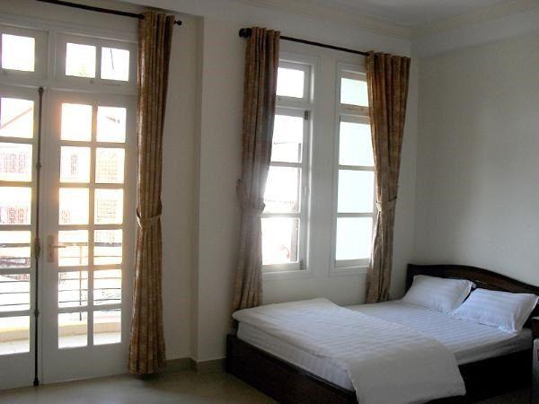 Phòng 56845 - Khách sạn Tường Vy Đà Lạt