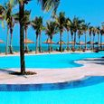 Golden Sand Resort & Spa - Golden Sand Resort & Spa Hội An
