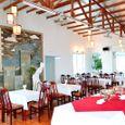 Nhà hàng - Khách sạn Á Châu (Asia) Cần Thơ