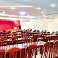 Phòng hội nghị - Khách sạn Á Châu (Asia) Cần Thơ