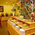 Nhà hàng - Khách sạn Victorian Nha Trang