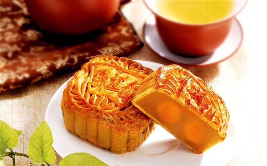 Top 10 món ăn truyền thống lễ hội đặc trưng trên thế giới 8