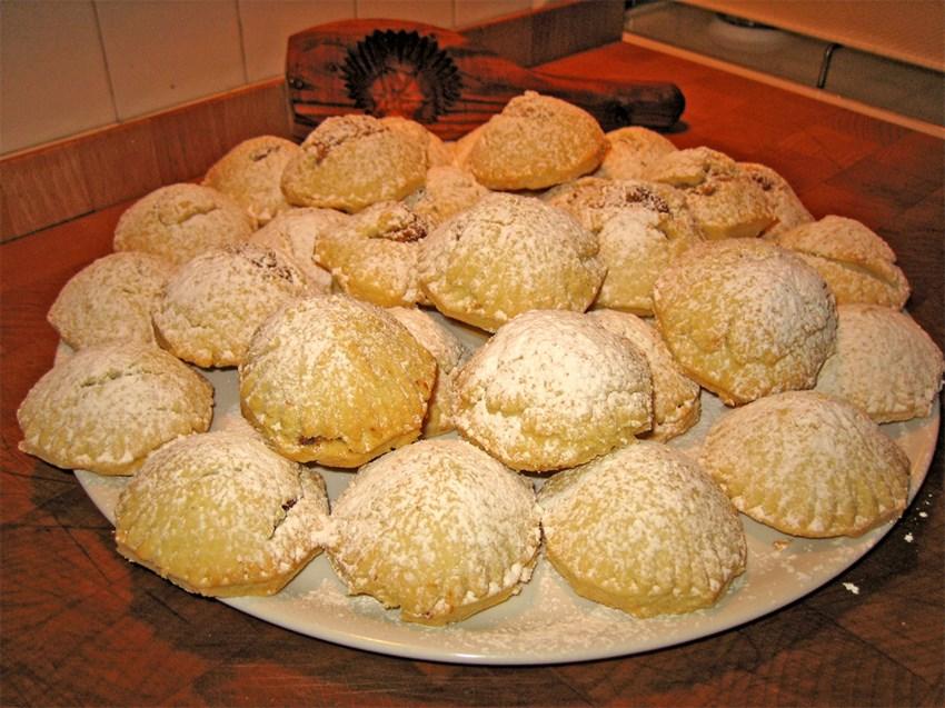 Top 10 món ăn truyền thống lễ hội đặc trưng trên thế giới 5