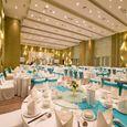 Nhà hàng - Khách sạn Novotel Danang Premier Han River