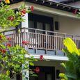 Tổng quan - Amiana Resort Nha Trang