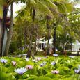 Tổng quan - Hội An Beach Resort