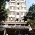 Tổng quan - Khách sạn Phương Đông Cần Thơ