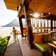 Dining outlets - Six Senses Côn Đảo