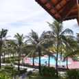 Superior Ocean View - Agribank Hoi An Beach Resort