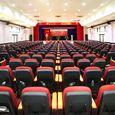 Phòng họp - Agribank Hoi An Beach Resort