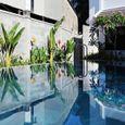 Pool - East West Villas