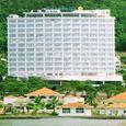 Tổng quan - Khách sạn Sài Gòn Hạ Long