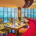 Nhà hàng - Khách sạn Mường Thanh Quảng Ninh
