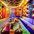 Karaoke - Khách sạn Mường Thanh Quảng Ninh