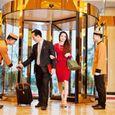 Tổng quan - Khách sạn Mường Thanh Quảng Ninh