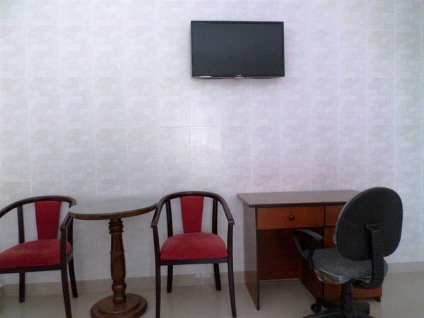 Phòng 65719 - Khách sạn Tường Vy Đà Lạt