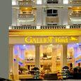 Tổng quan - Khách sạn Galliot