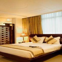 Khách sạn Xuân Lộc Sài Gòn