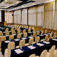 Phòng hội nghị - Khách sạn Victorian Nha Trang