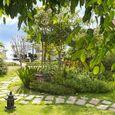 Tổng quan - Mercure Phú Quốc Resort & Villas
