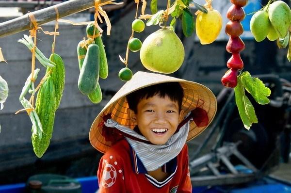 10 trải nghiệm du lịch nhất định bạn phải thử khi ở Việt Nam 18