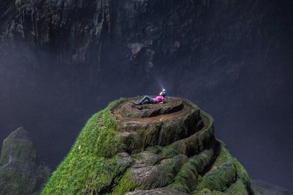 10 trải nghiệm du lịch nhất định bạn phải thử khi ở Việt Nam 7
