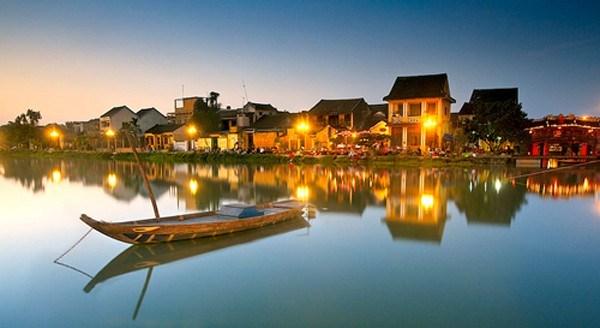 10 trải nghiệm du lịch nhất định bạn phải thử khi ở Việt Nam 16