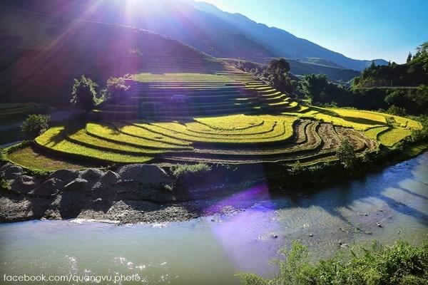 10 trải nghiệm du lịch nhất định bạn phải thử khi ở Việt Nam 12