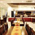 Nhà hàng - Khách sạn Tây Bắc Đà Nẵng