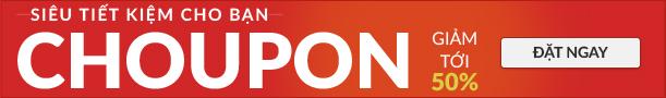 Choupon
